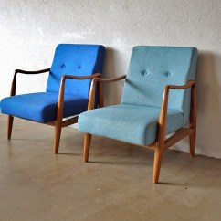 Sofa Furniture Singapore Best Living Room Sets Sell Your Old At These Shops Home Decor