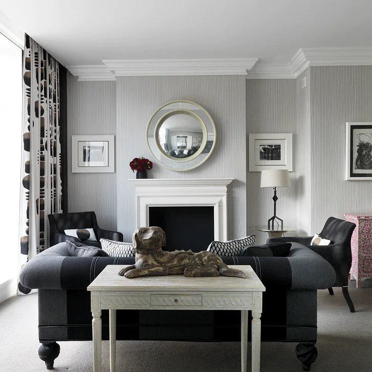pictures of light grey living rooms room show pieces 4 elegant all home decor singapore