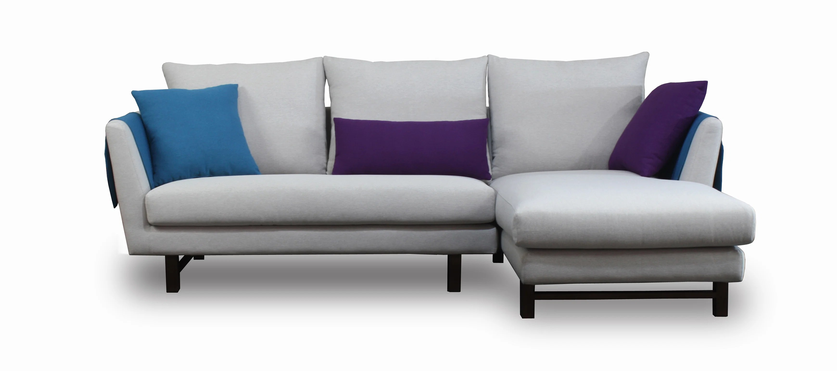 sleek sofa sets for small flats in mumbai nubuck leather protector get the scandi look at home with these furniture pieces