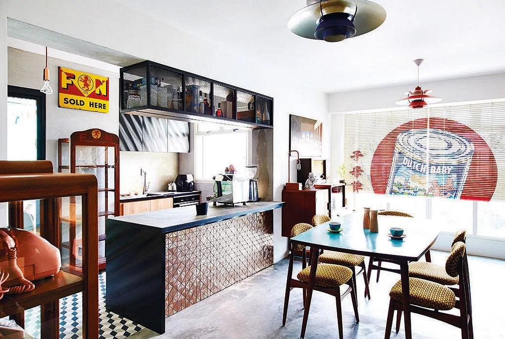 10 MoneySaving Home Decor Ideas  Home  Decor Singapore