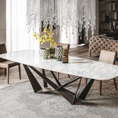 Kitchen Tables At Target Price To Renovate Buy: Dining With Unique Base Designs | Home & Decor ...