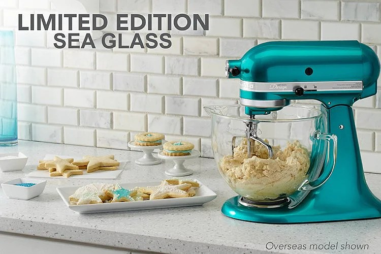 kitchen aid stand up mixer renew cabinets mixer: what you should know | home & decor ...