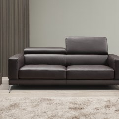 Full Leather Recliner Sofa Singapore Modern Sleeper Sectional You Wont Want To Miss Park Malls Gss Furniture Sale