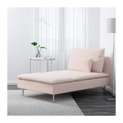 Latest Design Corner Sofa Set Diamond Park Avenue Bed 7 Accent Chairs That Will Transform Your Home   ...