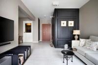 5 standout wall treatments | Home & Decor Singapore