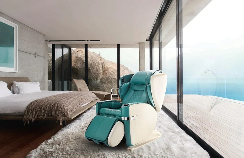 inspiration for living room false ceiling designs india review: osim ulove massage chair — is it worth the money ...