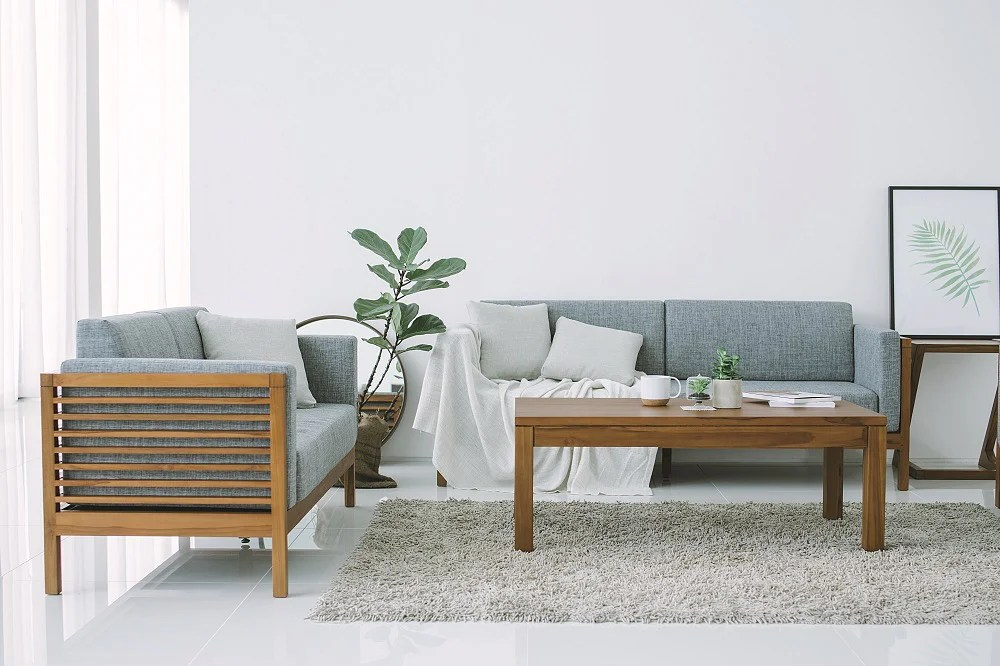 target sofa covers on clearance shopping: scanteak vila — contemporary design ...