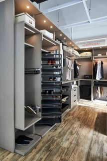 Shopping Hafele Cabinetry Fittings Architectural