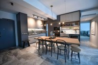 Nice or not? HDB homes of interior designers | Home ...