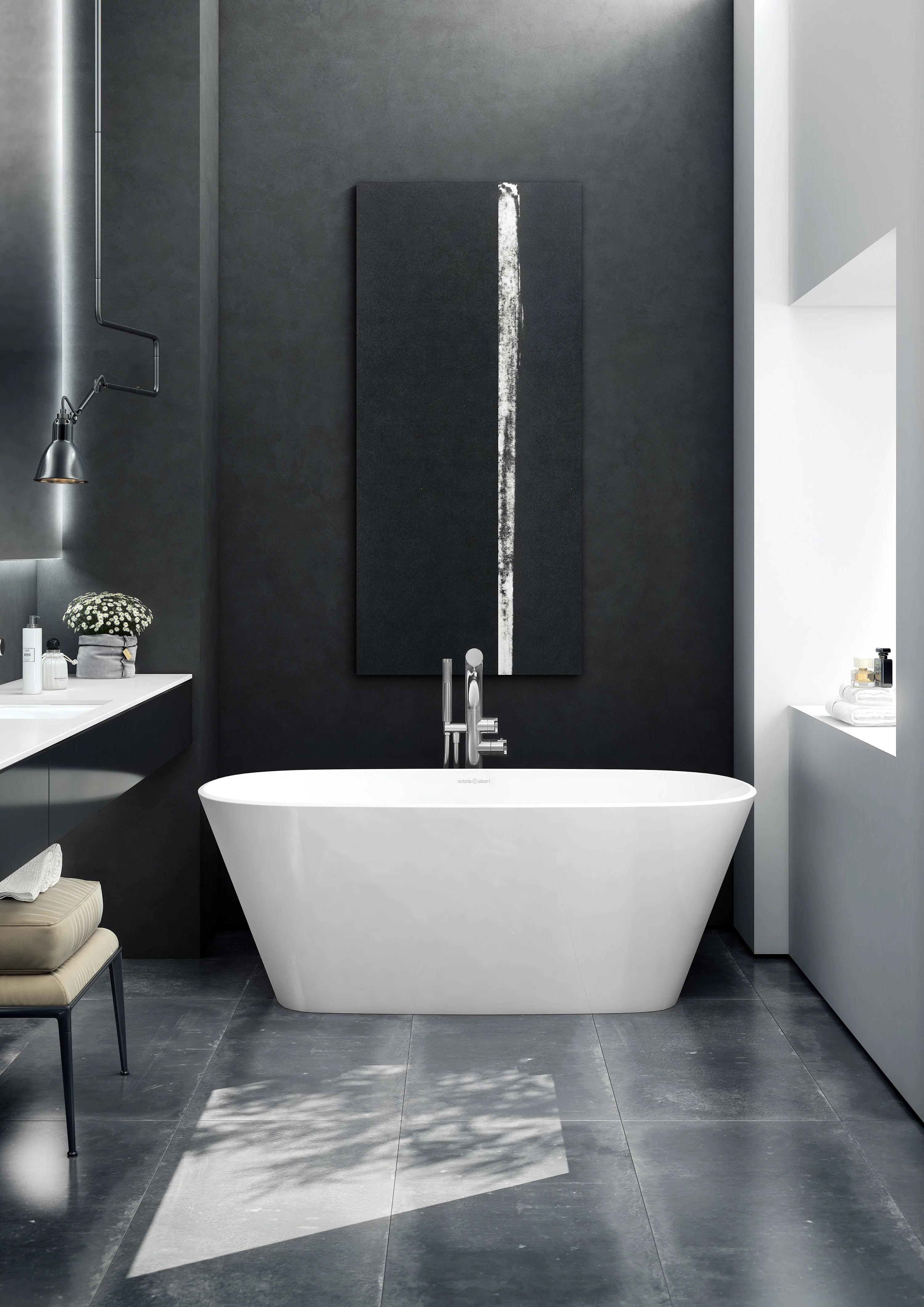 bathroom design ideas the