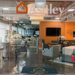 Target Clocks Living Room Storage Coffee Table Popular American Furniture Store Ashley ...