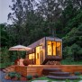 7 Tiny Homes In Australia That You Can Stay In Home