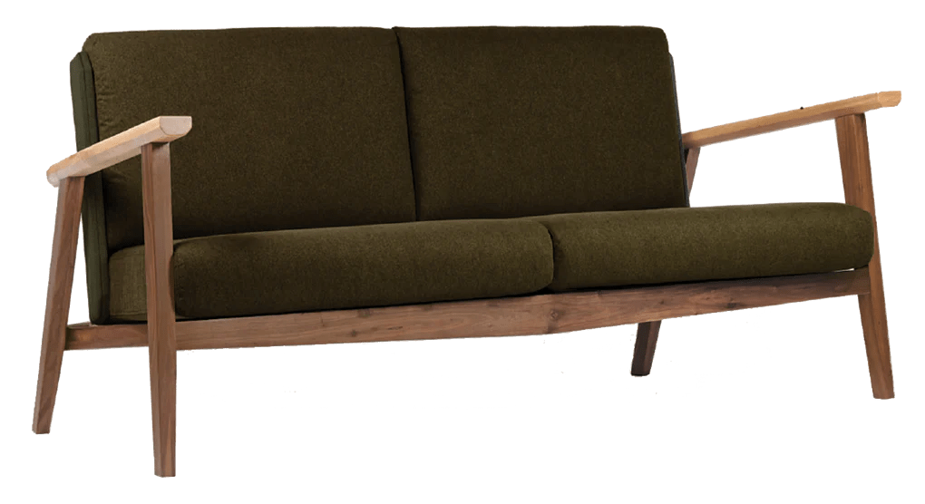 sofa upholstery singapore england sleeper reviews 12 furniture pieces that are perfect for the festive season home imm 1