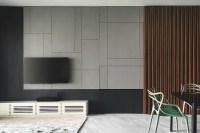 Living room design ideas: 7 contemporary storage feature ...