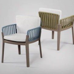 Dining Chair With Armrest Covers Hire Perth 7 Stylish And Versatile Chairs Home Decor Singapore Simple Comfort Furniture