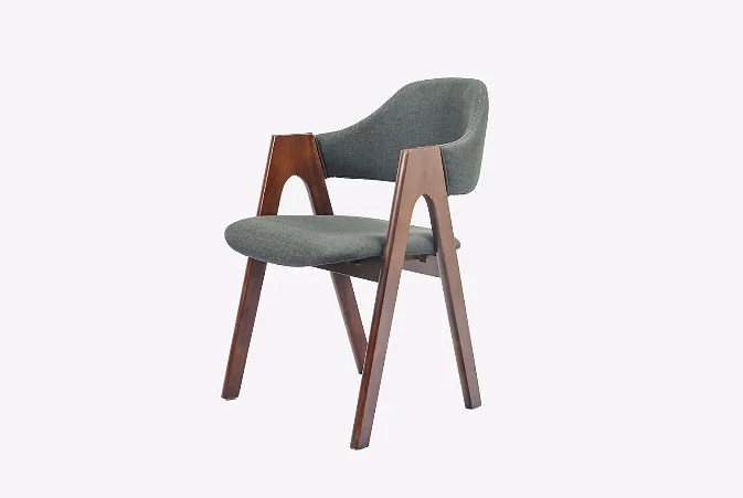 Find the best fabric dining chairs for your home in 2021 with the carefully curated selection available to shop at houzz. 7 stylish and versatile dining chairs   Home & Decor Singapore