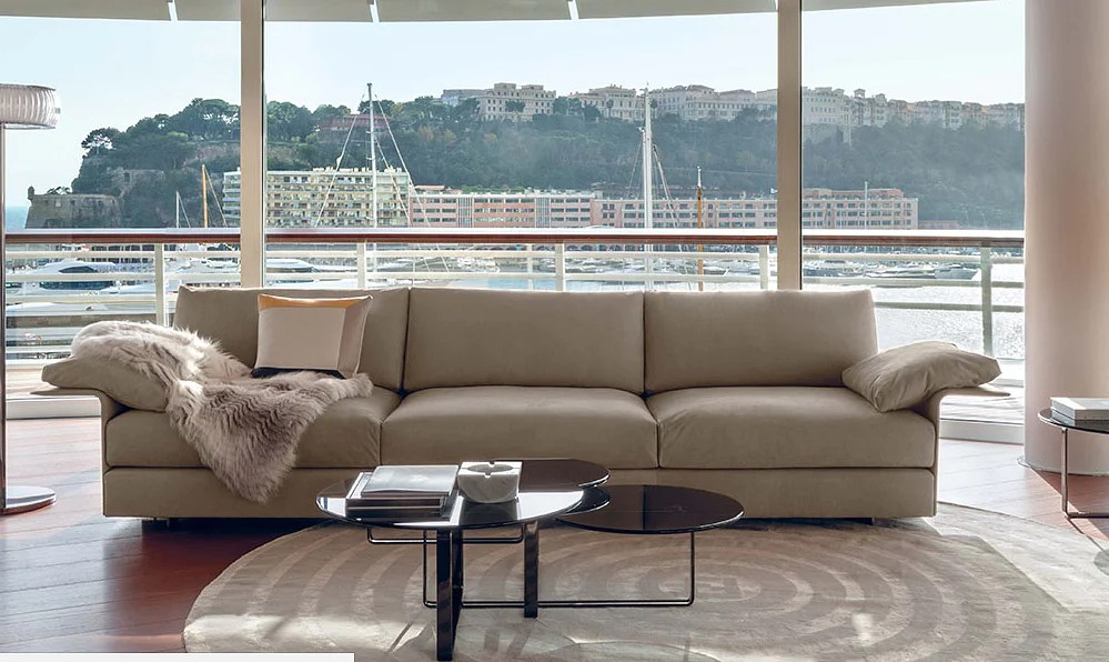 casa italy sofa singapore art above 4 things to know about the hampton by fendi home decor