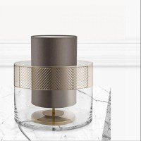 7 classy bedside lamps for stylish homeowners   Home ...
