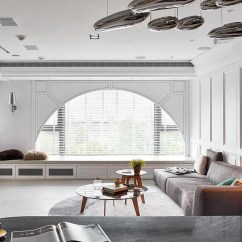 Contemporary Living Room Design Styles Curtains And Drapes Interior Modern Classical Homes Home Decor Singapore Contact Us