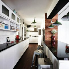 Kitchen Design Ideas Images Houzz Lighting From These 13 Hdb Homes Home Decor Singapore 1