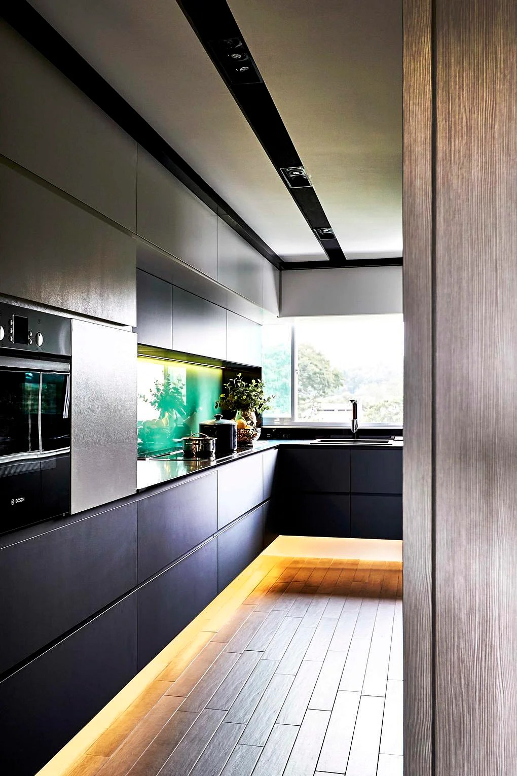 kitchen design ideas from these 13 hdb homes | home & decor singapore