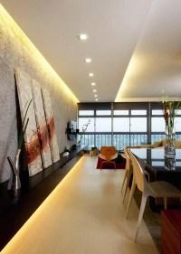 Cove Lighting Ideas | Lighting Ideas