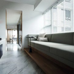 Bed Over Sofa Ashley Cambridge Set 10 Ways To Work A Bay Window | Home & Decor Singapore