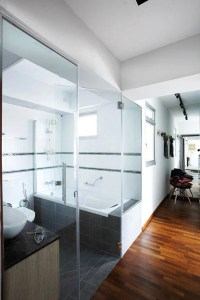10 reasons why you should consider glass walls for your ...