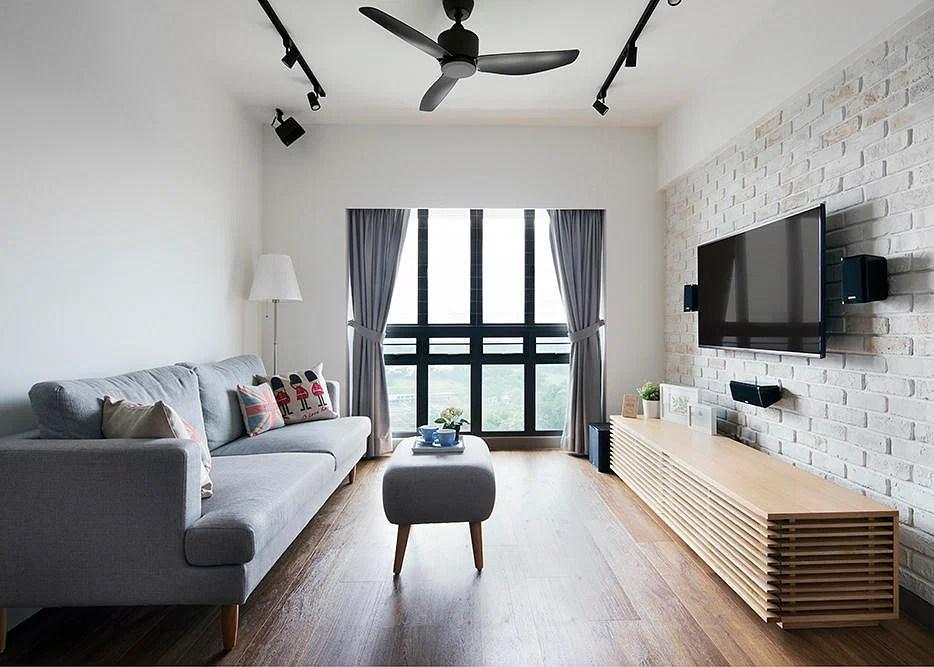 Living Room Design Ideas 10 Decorating Ideas For Light