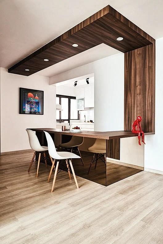 Latest Home Kitchen Designs