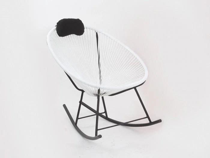 rocker chair sg revolving godrej breathe rocking home decor singapore