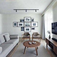 Decorate Your Living Room Ikea Hemnes Design Ideas 11 Ways To Furnish And Space When It Comes Planning Arranging Furniture In You Have Various Do Besides The Practical Aspect What Sofa Length