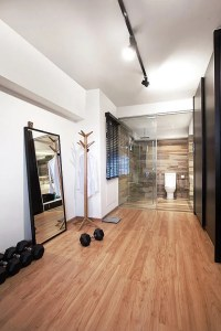 Renovation: Types of flooring materials for your home ...