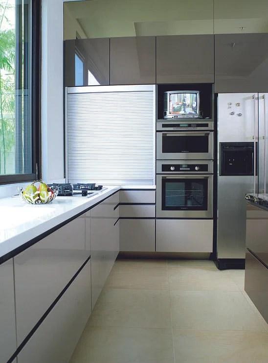 kitchen counter designs wine rack island renovation: design measurements and spatial ...