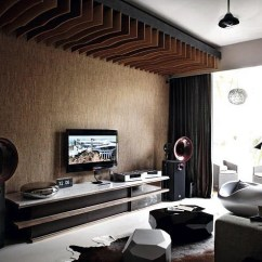 Latest False Ceiling Designs 2016 For Living Room Modern Furniture Design 5 Trendy, Contemporary Ideas | Home ...