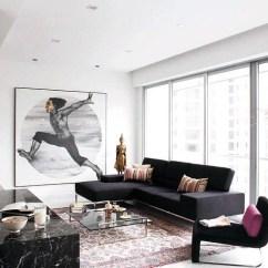 Living Room Design Small Space Corner Sofa 10 Inspiring Rooms Home Decor Singapore