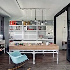 Rocker Chair Sg Cheap White Chairs 8 Study Room Design Ideas | Home & Decor Singapore