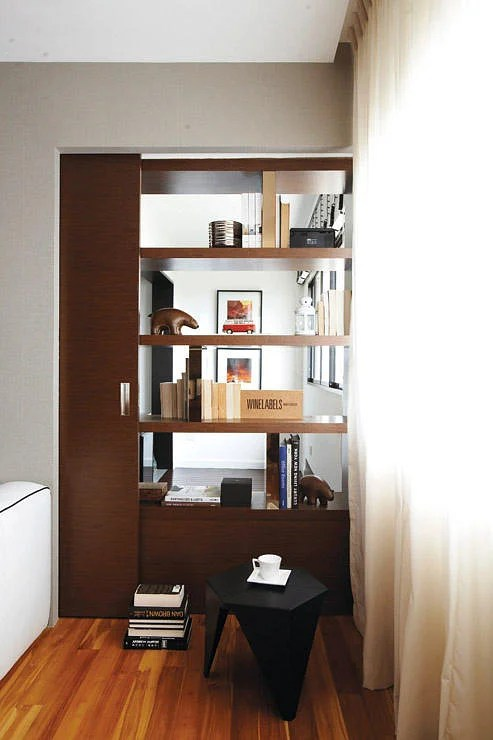 7 ingenious room dividers perfect for small homes  Home