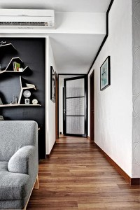 Renovation: Wood flooring and its alternatives   Home ...