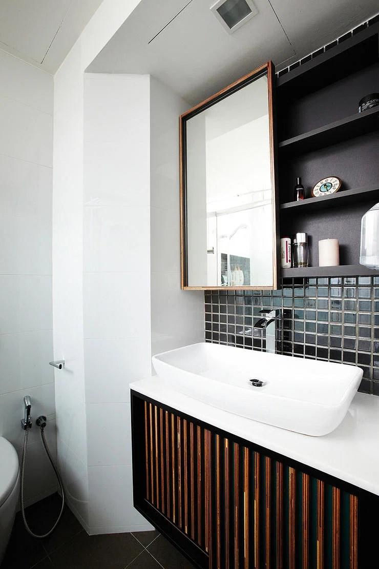 Bathroom Toilet Vanity Units Decorating Interior Of Your