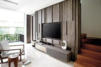 Renovation: What to keep in mind when designing a TV ...