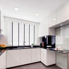 Kitchen Flooring Options Summer Ideas Renovation: The Best Layouts And Designs According ...