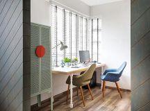 8 study room design ideas | Home & Decor Singapore