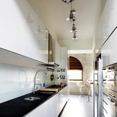 Kitchen Design Layout Ideas Stoves At Lowes Renovation: The Best Layouts And Designs According ...