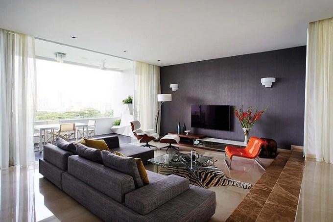 Balcony Design Singapore Living Room Thecreativescientist Com