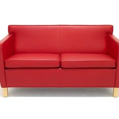 Sofa For Van Singapore Cheap Set Online Bangalore Krefeld By Mies Der Rohe Home And Decor