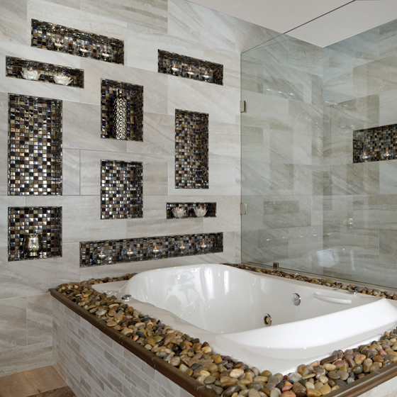 BF Ceramics Design Showroom Inc Our Story  Home