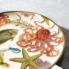 Arhaus Kitchen Table Refinish Or Replace Cabinets Bazaar: Fun In The Sun - Home & Design Magazine