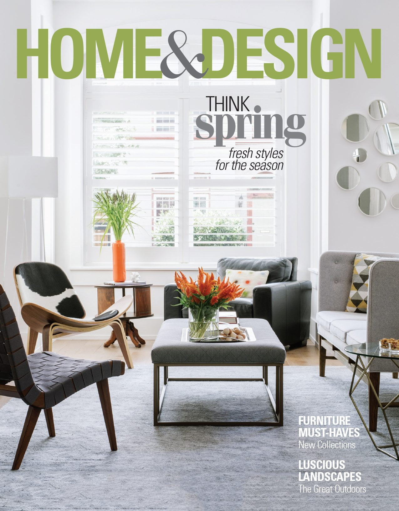 Best Kitchen Gallery: March April 2018 Archives Home Design Magazine of Magazines For Home Design  on rachelxblog.com