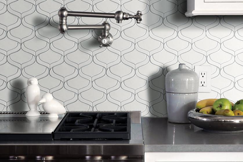 cutting edge home design magazine